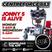 DJ Jonny C Nite Tales Vol 29-MON -2020-06-28 Female Arist Special.wav
