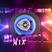 DjShadin & Thomson - BIG BOOM! Mix