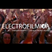 ELECTROFILMIKA Celebration Party, Pablo Herrera (Full Session Live) LA SALA at Cantina Royal NYC