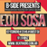 Edu Sosa # B-Side by Davo Seoni