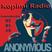 Kopimi Radio #anonukradio 07 01 15