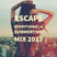 Escape Everything | A Summertime Mix 2017