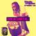 SNS EP108 - DJ SOVERN-T