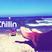 Chillin @ Golden Beach