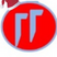 regance radio 022 - 12 days to christmas special