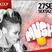 Preview Mush Party Hard - Setembro 2013
