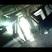 NFG Talents Mix 009 by Jae Overtech
