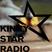 KINKY STAR RADIO // 30-07-2019 //