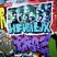 Ju's Hip-Hop Reggae & more #2