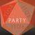 Party Roll - S2E40 - P.R.P.H.