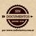 Sin Documentos programa 2 140814