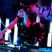DJ Husky mashup / silences
