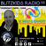 Blitzkids Radio DJ Seanie Old Skool Collection Radio Show Episode 15 - 180221