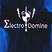 Richie Hawtin @ CNTRL TV BEYOND EDM 05 Electric Factory (Philadelphia, Usa) (03-11-2012) electrodomi