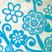 armchair dancefloor mix 005 - Blue Daisy