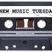 JayNation Mixshow 4-11-17 #NewMusicTuesdayMix