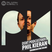 009 - Phil Kieran