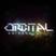 Orbital Episode 001