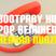 POP REMIXED (BOOTPARTY) BY HERNAN NUNZI
