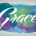 Grace - Part 6 - 2014-10-19
