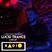 Chris Rane live at Radio - The Label Bar (July 16, 2019)