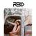Reko Radio Vol.2