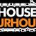 Spacious Guest Mix@MyHouseYourHouse,Net// UK - 22.07.2012