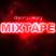 MixtapeEpisode148