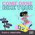 Come Orne Bike Tour : Best of Vimoutier