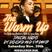 The Warm Up Vol. 3 -  DJ Lazy Eyez, DJ Discord, & Gyp DaHip (Longer Late Sets)