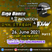 Giga Dance & Jixaw & iNovation - 24h Livestream (Part 5)