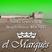 El Marquès Soundschanze - Santa Severa Italy Beach House Mix 2017