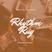 Rhythm Rug #3- Beats & Rhymes