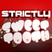 Strictly Sweet Tooth Dec 23rd - Logan D & Harry Shotta