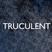 BURNFM PRESENTS TRUCULENT MINIMIX