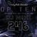 DJ N!ki - Crystal Clouds Top Tens 246