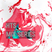 HTS Mix #5 : Effy