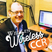 Willis Wireless - @WillisWireless - 30/11/15 - Chelmsford Community Radio