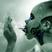 Benji West - Techno Promo Feb´14