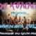 dj komma presents... November 2013 / Progressive & Electro House