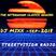 THE AFTERWORK CLASSIC REWIND -DJ MIXX-STREETVISION RADIO -SEP-2018 -CLASSICS HIP HOP -OLD SCHOOL