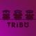 TRIBU - Friend Set 4 Kriss (2011-03)