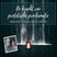"""""""De kracht van profetische proclamatie"""" - Zr. Rita Fedele - Profetische dag 15-6-2019"""