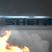Virtual DJ Radio: Dj Sheriff - Awesomenessness (July 6th 2011 21-00gmt) Live Set!