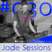 Jade Sessions #030: This Moment