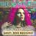 The Lovecast with Dave O Rama - January 15 2021 - 34A CIUT FM - Guest: Bebe Buckskin
