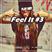 Feel It #3 (Hip Hop) By Dj Gazza