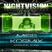 58_miss_kosmix_-_nightvision_techno_podcast_58_pt3