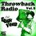 Throwback Radio Vol. 5
