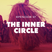 Episode 07: The Inner Circle